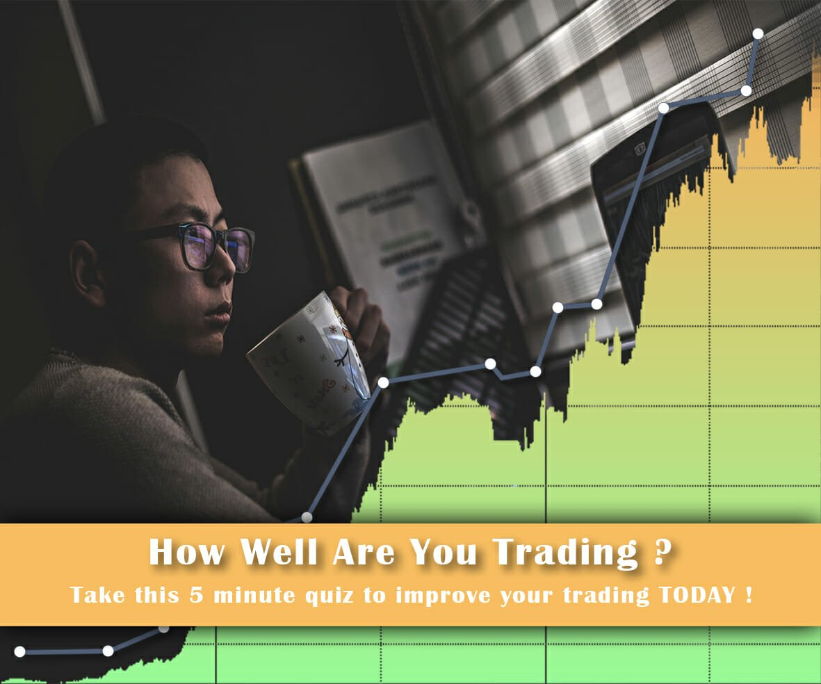 Trading Quiz Link - Improve your stock trading dramatically in just 5 minutes