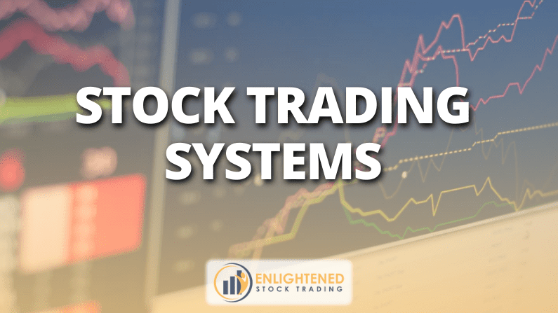 Stock Trading Systems – Are you fooling yourself with faulty backtests?