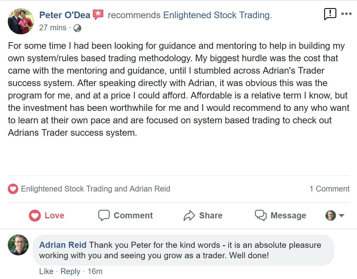 Testimonial---Rueben-S---Trading-System-Collection