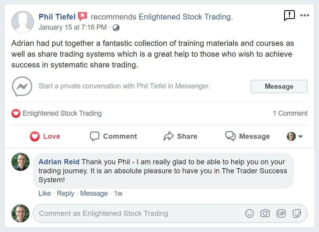 Phil-T---Testimonial-for-Trader-Success-System