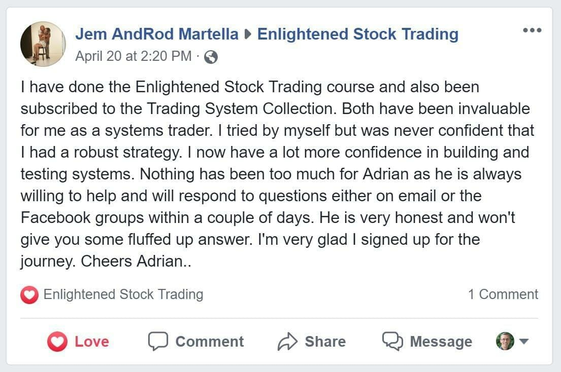Testimonial---Jem-and-Rod-Matala---Trading-System-Collection-_-Trader-Success-System