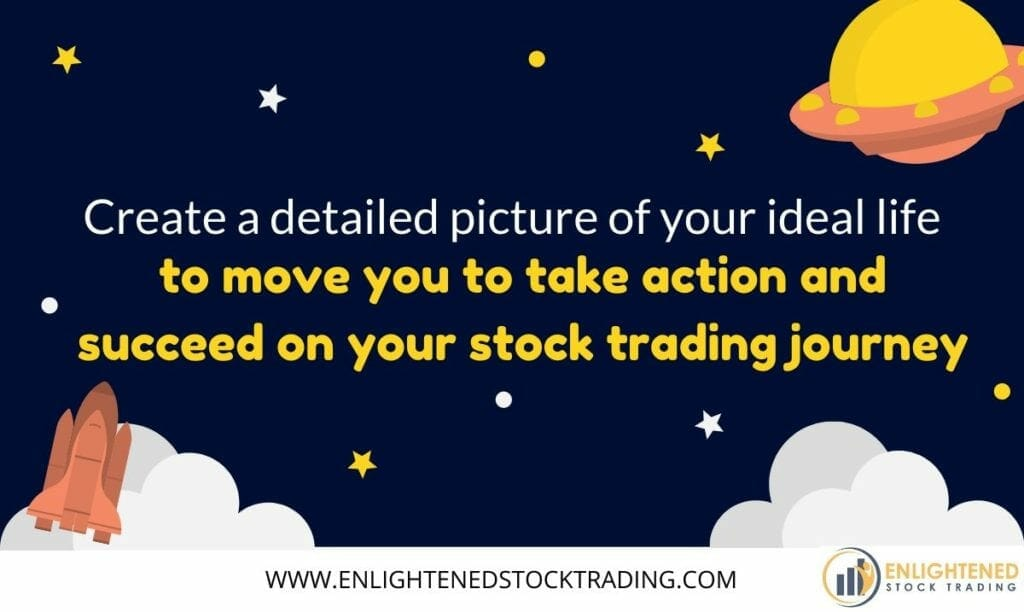 Create-a-detailed-picture-of-your-ideal-life-to-drive-you-to-succeed-on-your-trading-journey-1024x612