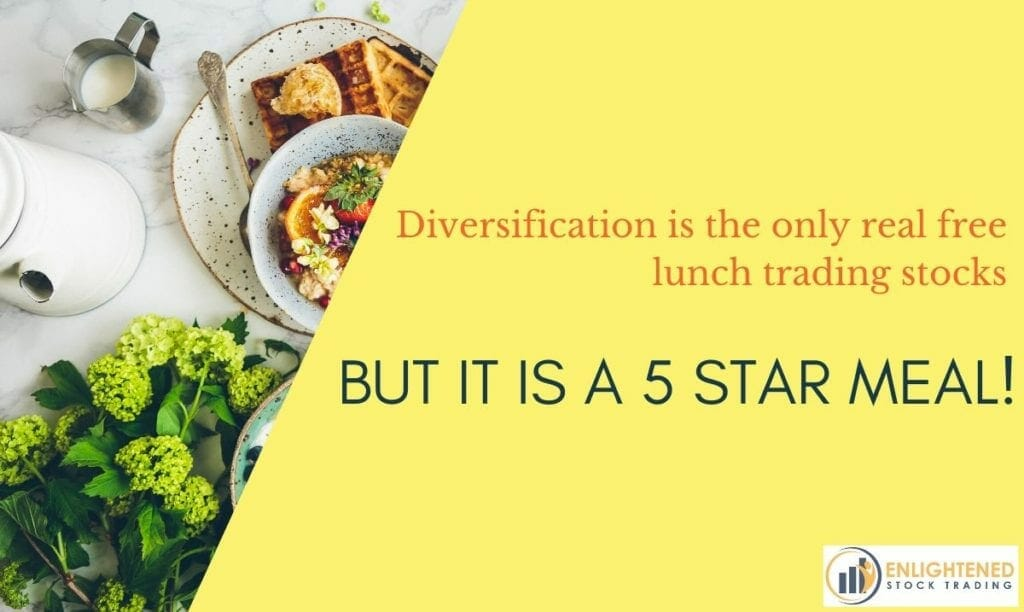 Diversification-is-the-only-real-free-lunch-trading-stocks-1024x612