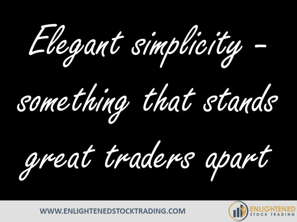 Great-stock-traders-have-an-elegantly-simple-approach