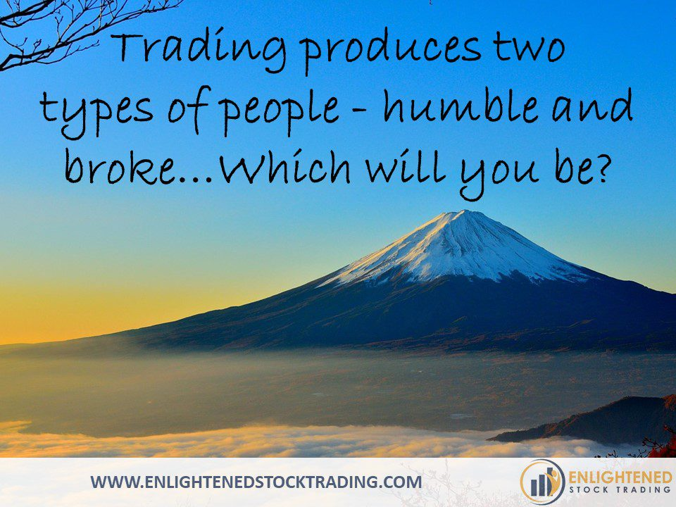 Great-traders-are-humble