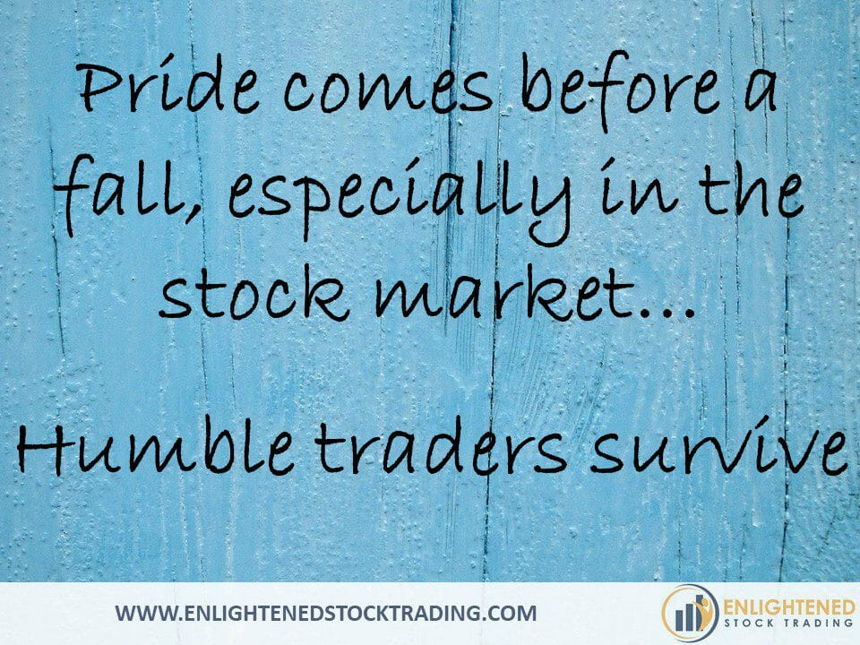 Humble-stock-traders-survive