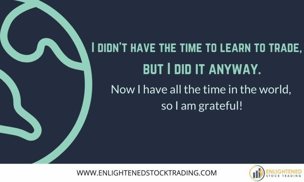 I-did-not-have-the-time-to-learn-to-trade-but-I-did-it-anyway-1024x612