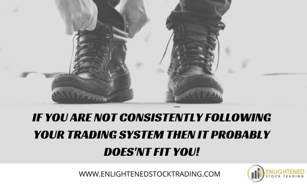 If-you-are-not-consistently-following-your-trading-system-then-it-probably-does-not-fit-you-1024x612