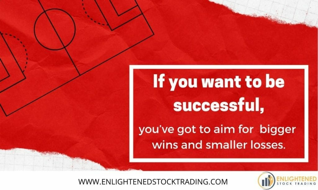 If-you-want-to-be-a-successful-stock-trader-you-need-to-aim-for-bigger-wins-and-smaller-losses-1024x612