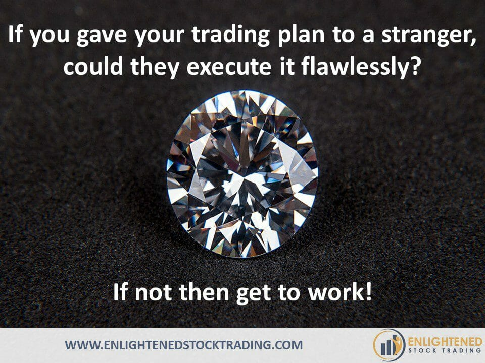 Is-your-trading-plan-detailed-enough