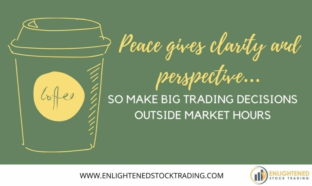 Make-big-trading-decisions-outside-stock-market-trading-hours-1024x612