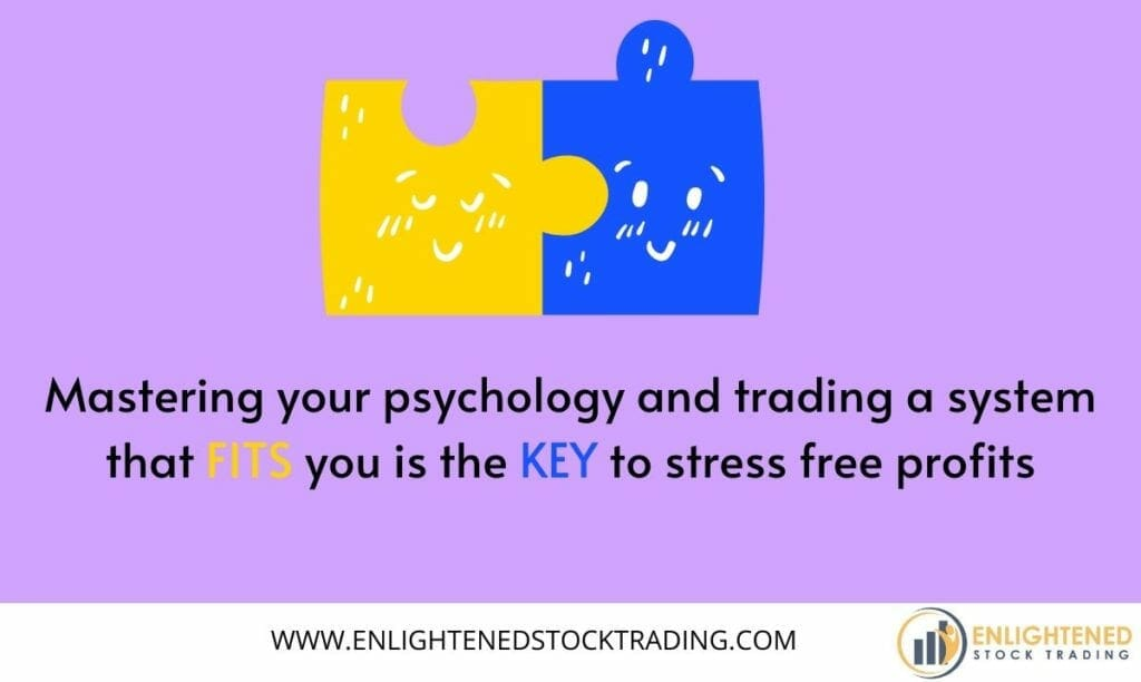 Mastering-your-psychology-and-trading-a-system-that-fits-you-is-the-key-to-stress-free-profits-1024x612