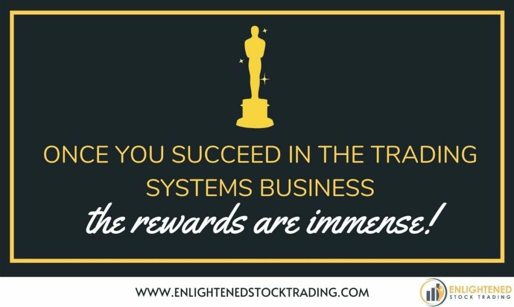 Once-you-succeed-in-the-trading-systems-the-rewards-are-immense-1024x612