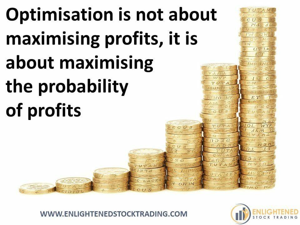Optimizing-trading-systems-is-about-maximizing-probability-of-future-profits