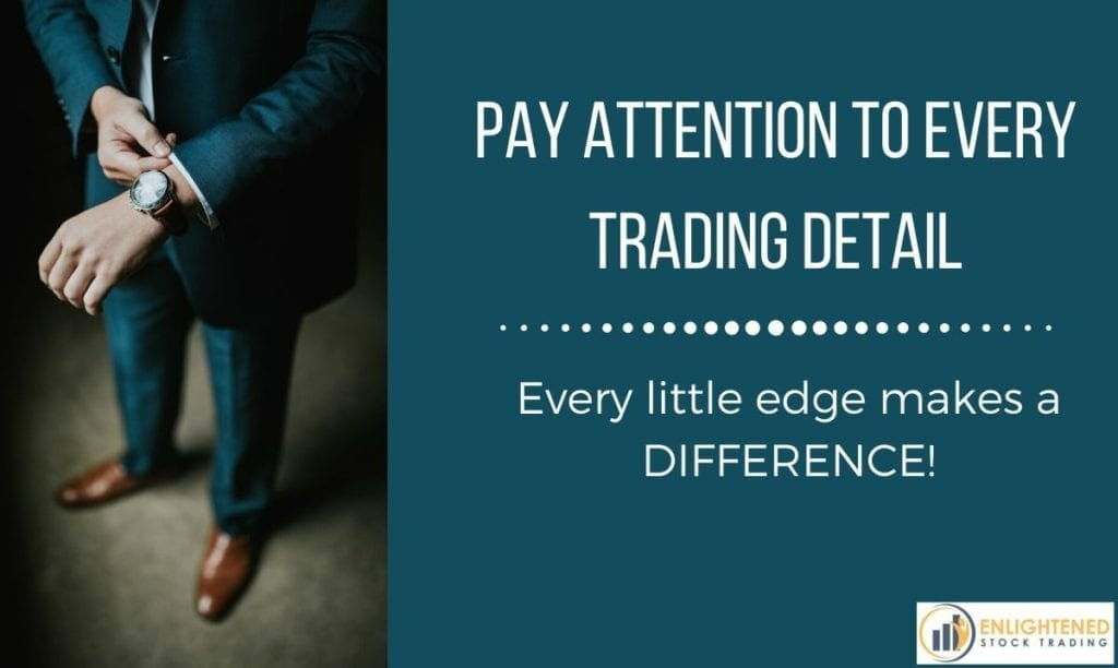 Pay-attention-to-every-trading-detail-1024x612