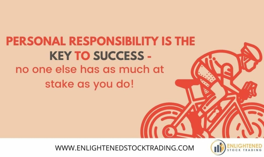 Personal-responsibility-is-the-key-to-stock-trading-success-1024x612