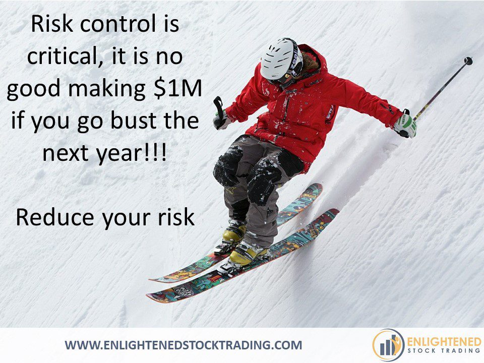 Risk-management-is-the-key-to-trading-profits