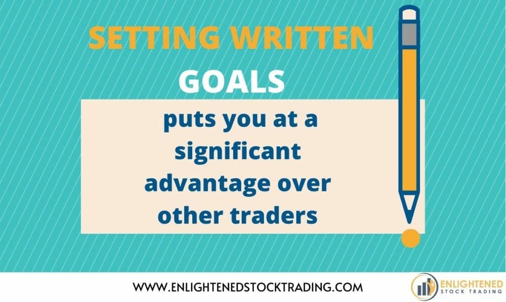 Setting-written-trading-goals-puts-you-at-an-advantage-over-other-stock-traders-1024x612