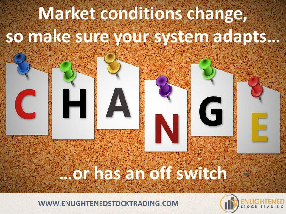 Stock-market-conditions-change-so-make-sure-your-trading-system-adapts