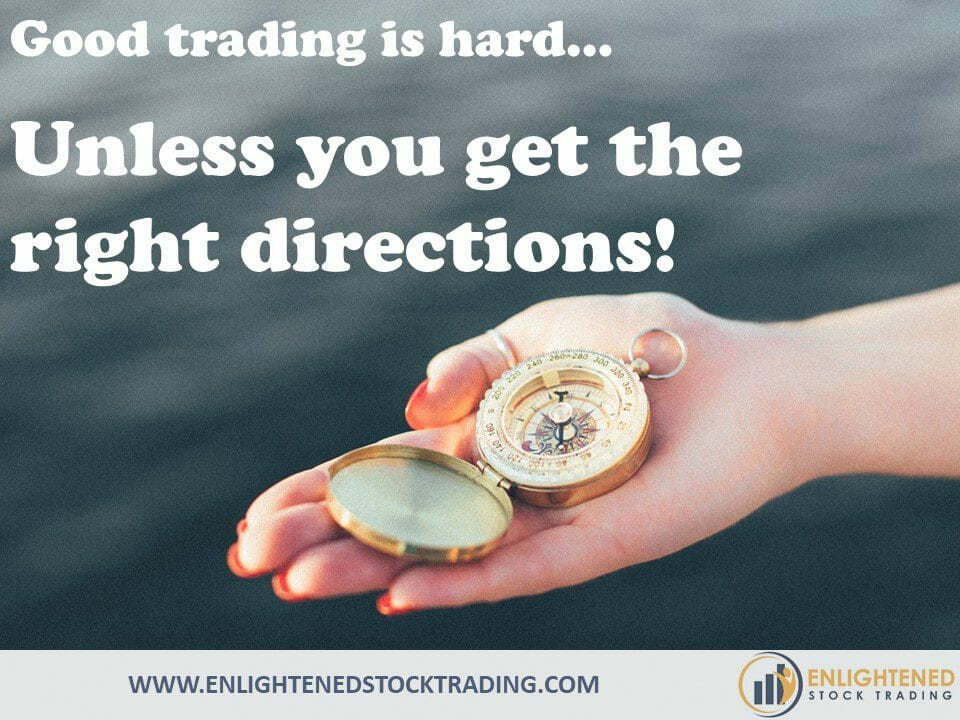 Stock-trading-is-hard-unless-you-get-the-right-directions