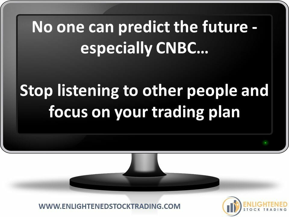 Stop-listening-to-other-people-and-focus-on-your-trading-plan