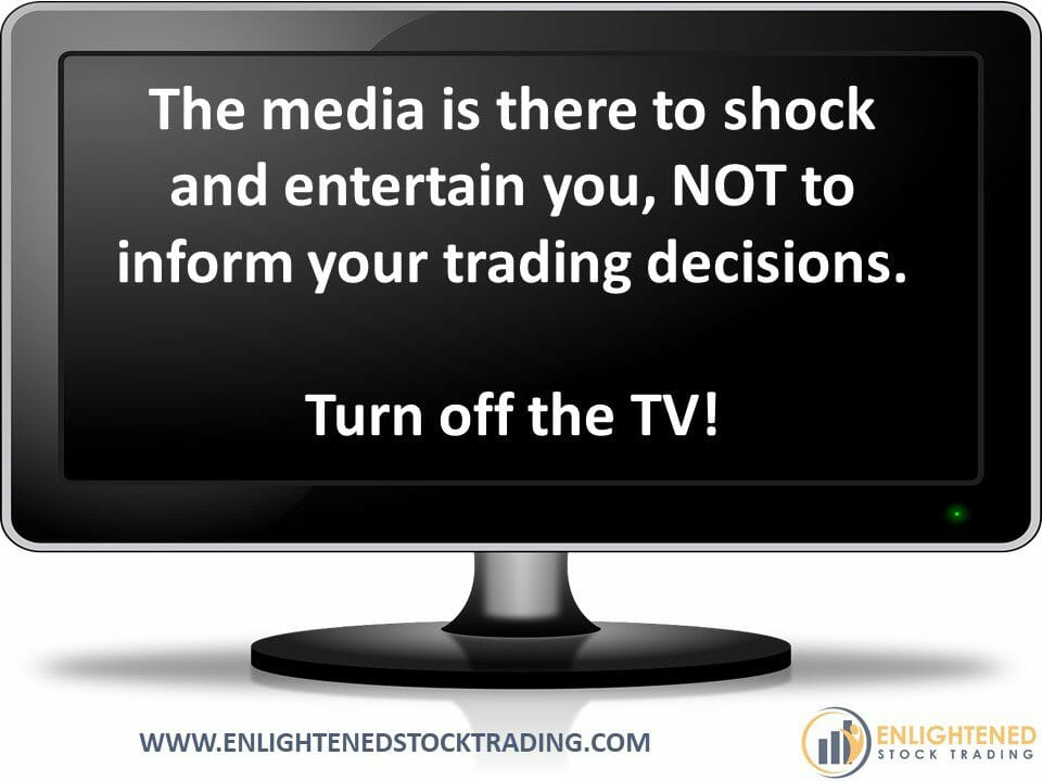Stop-listening-to-the-media-to-make-your-stock-trading-decisions