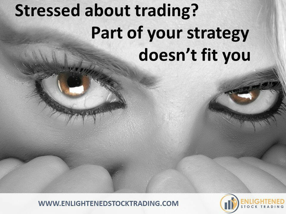 Stress-means-part-of-your-stock-trading-strategy-does-not-fit-you