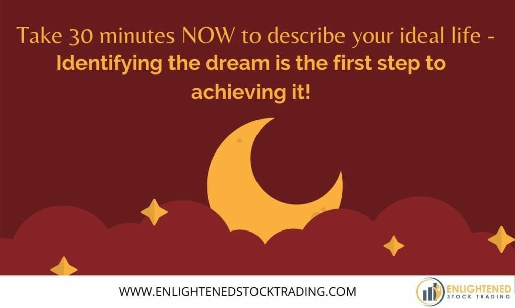 Take-30-minutes-NOW-to-describe-your-ideal-life-1024x612
