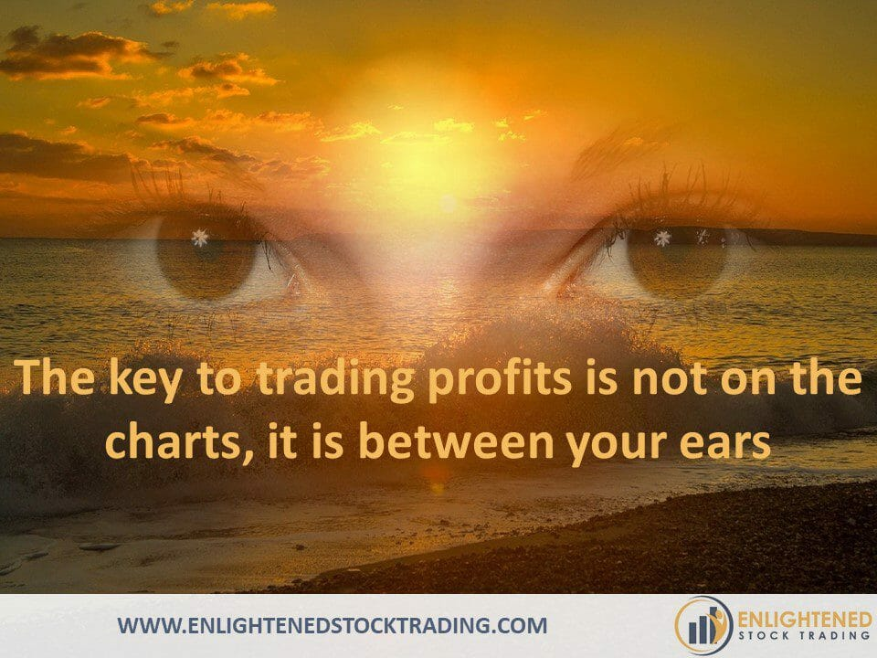 The-key-to-trading-profits-is-between-your-ears