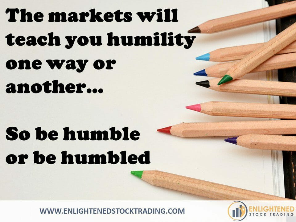 The-stock-market-will-teach-you-humility