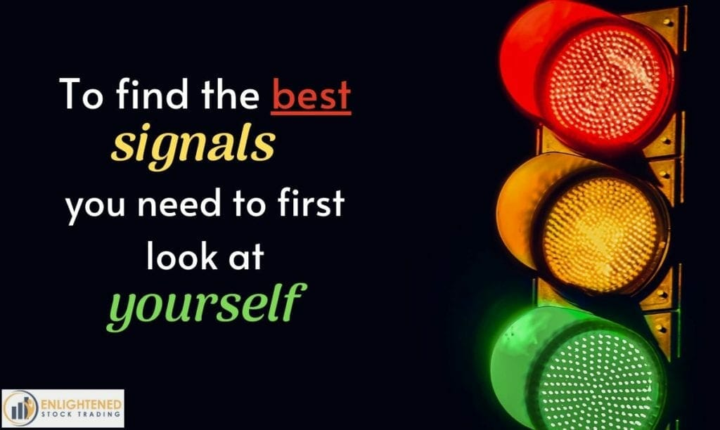 To-find-the-best-stock-trading-signals-you-need-to-look-at-yourself-1024x612