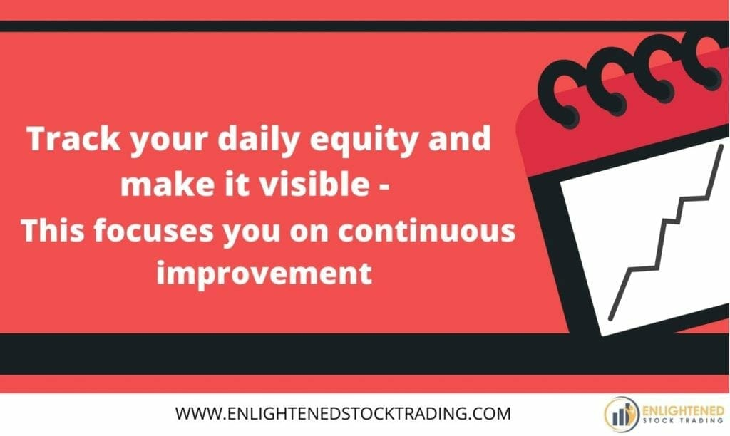 Track-your-daily-trading-account-equity-This-focuses-you-on-improving-your-trading-1024x612