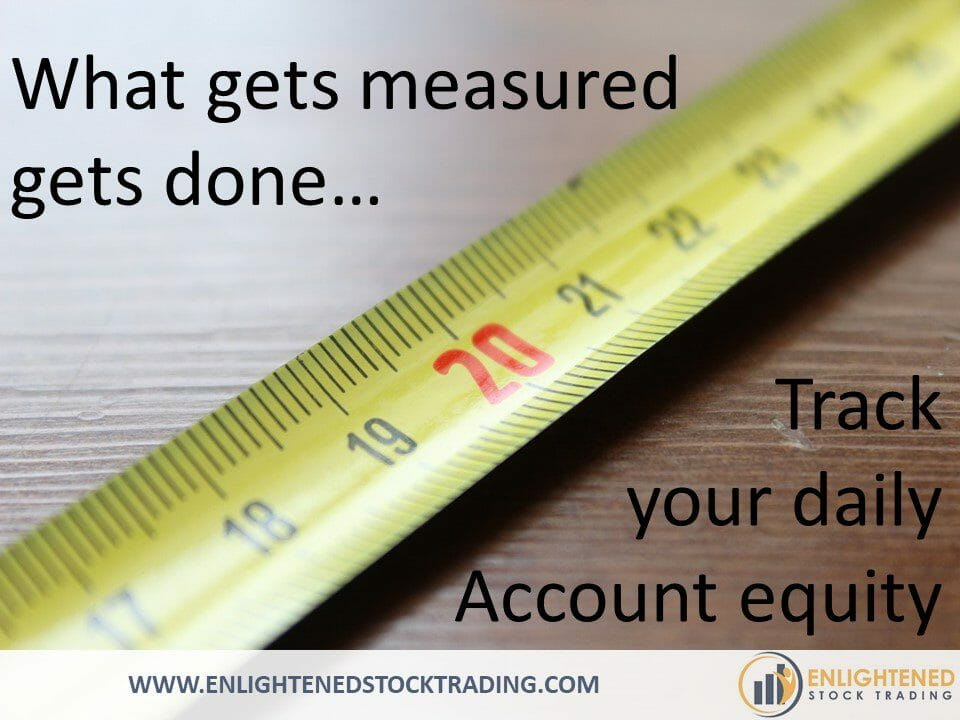 Track-your-daily-trading-account-equity