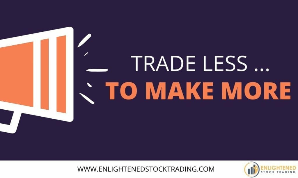 Trade-less-often-to-earn-more-money-2-1024x612