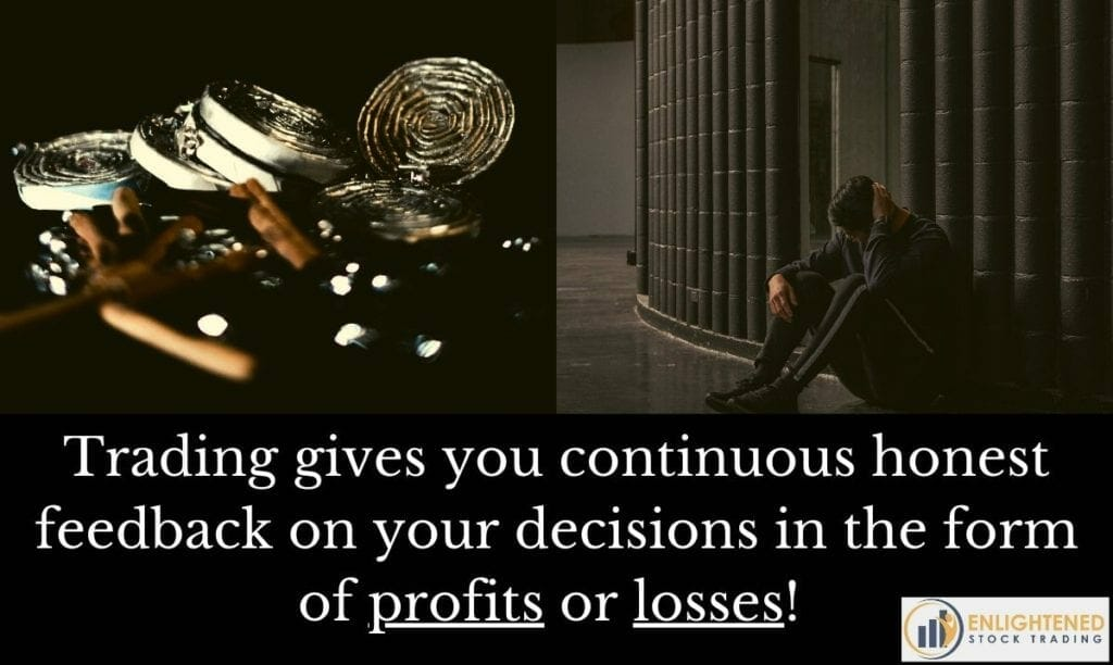 Trading-gives-you-continuous-honest-feedback-on-your-decisions-in-the-form-of-profits-or-losses-1024x612