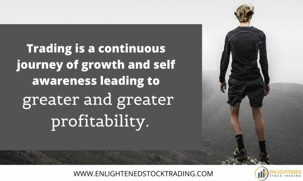 Trading-is-a-continuous-journey-of-growth-and-self-awareness-leading-to-greater-trading-profits-1024x612