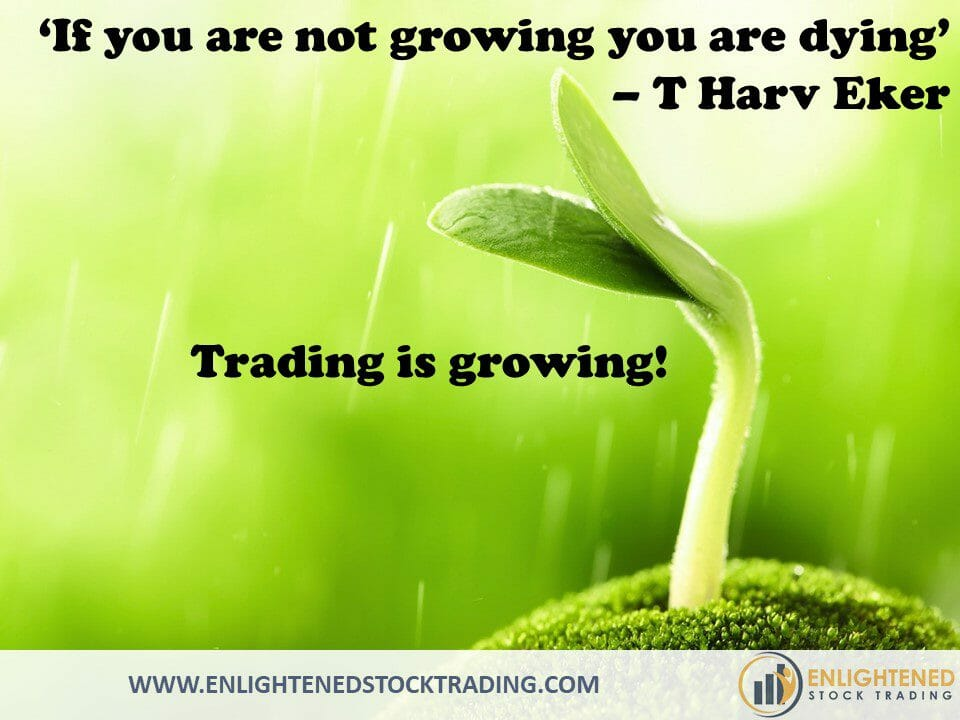 Trading-is-the-best-personal-growth-journey-there-is