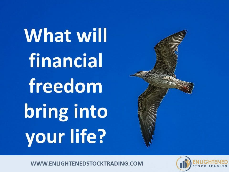 What-will-financial-freedom-bring-into-your-life