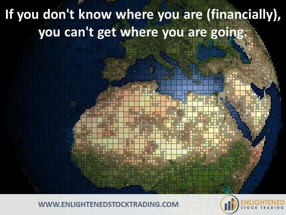 Where-are-you-at-financially