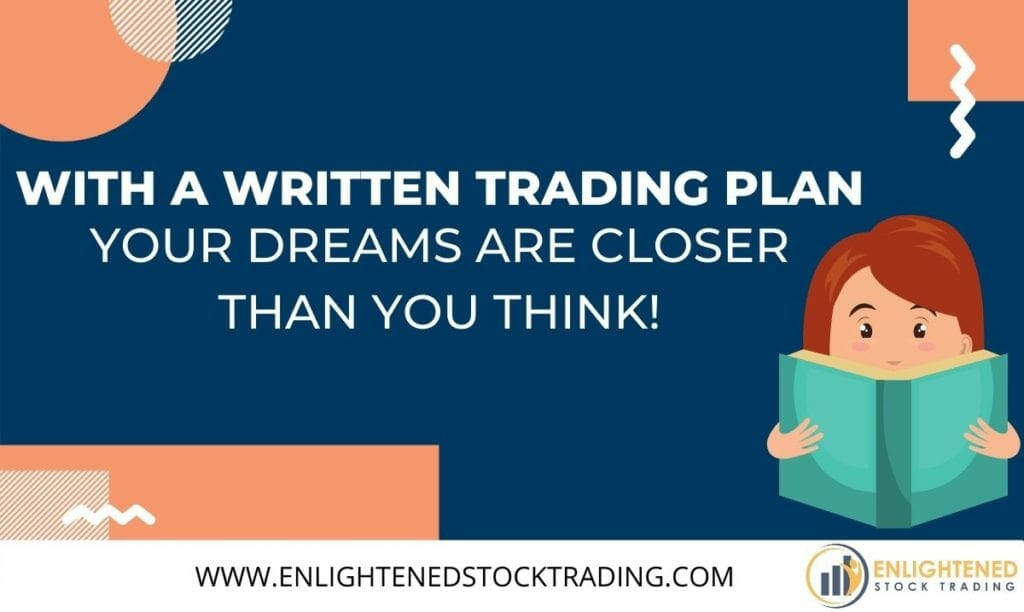 With-a-written-trading-plan-your-dreams-are-closer-than-you-think-2-1024x612