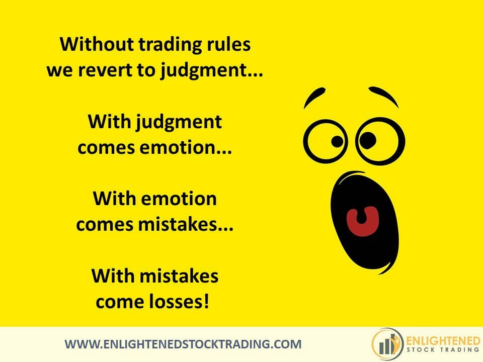 Without-profitable-trading-rules-you-will-make-emotional-and-losing-trading-decisions