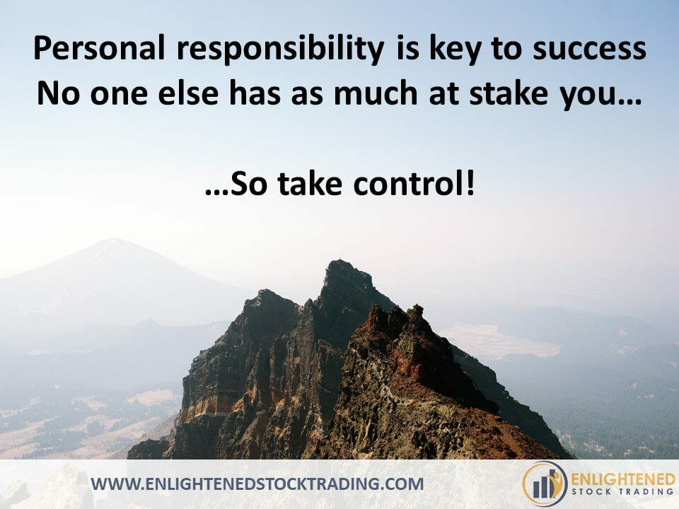 You-must-take-personal-responsibility-for-your-trading-results