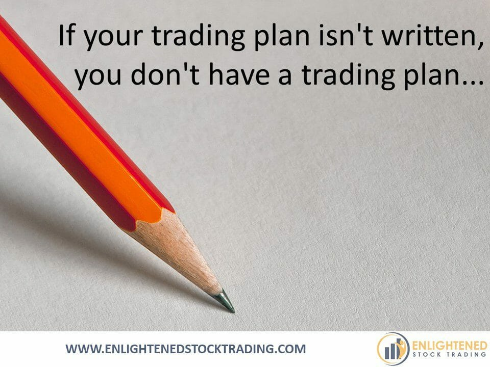 You-need-a-written-trading-plan