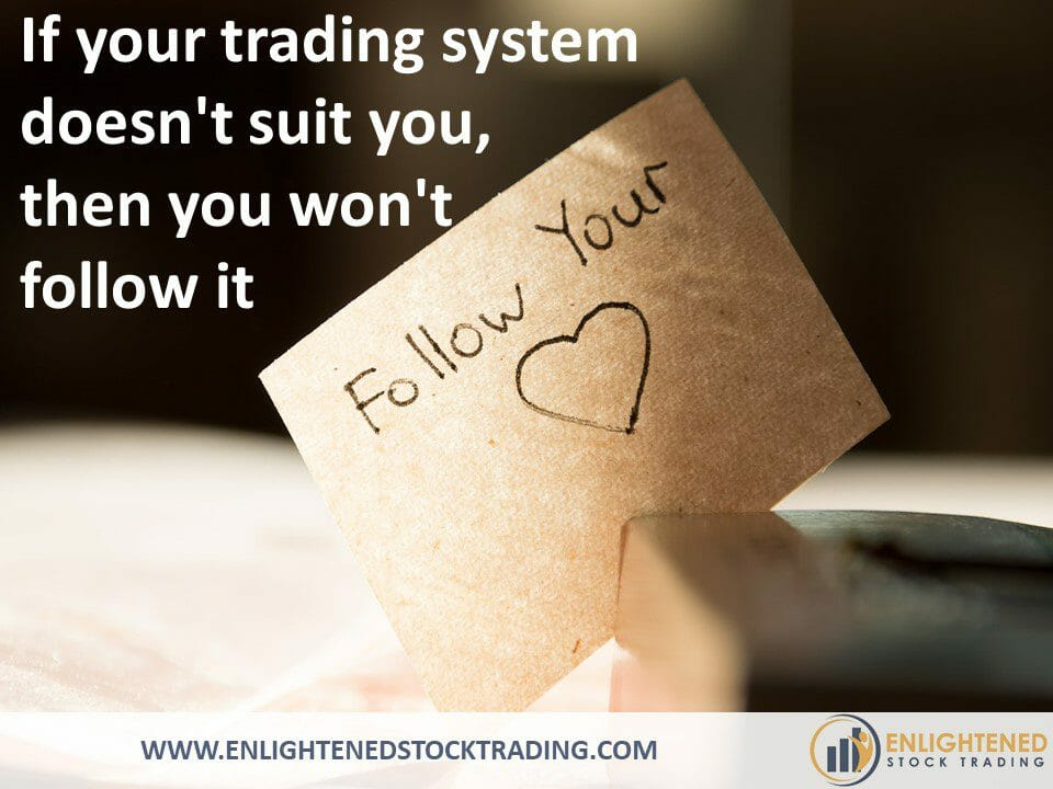 Your-trading-system-must-suit-you
