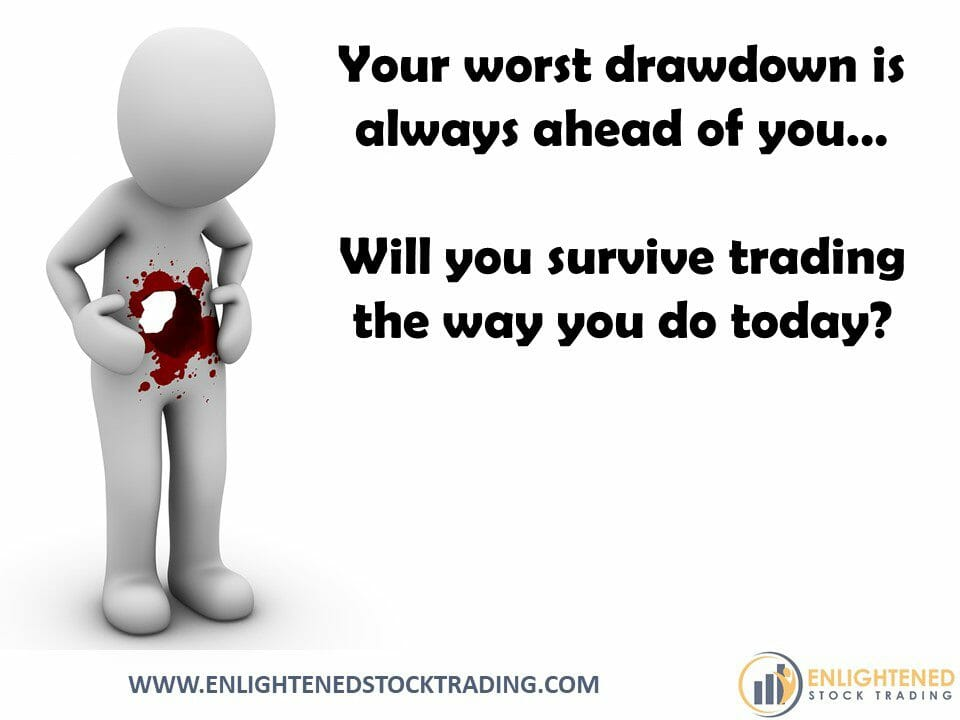 Your-worst-trading-drawdown-is-always-ahead-of-you