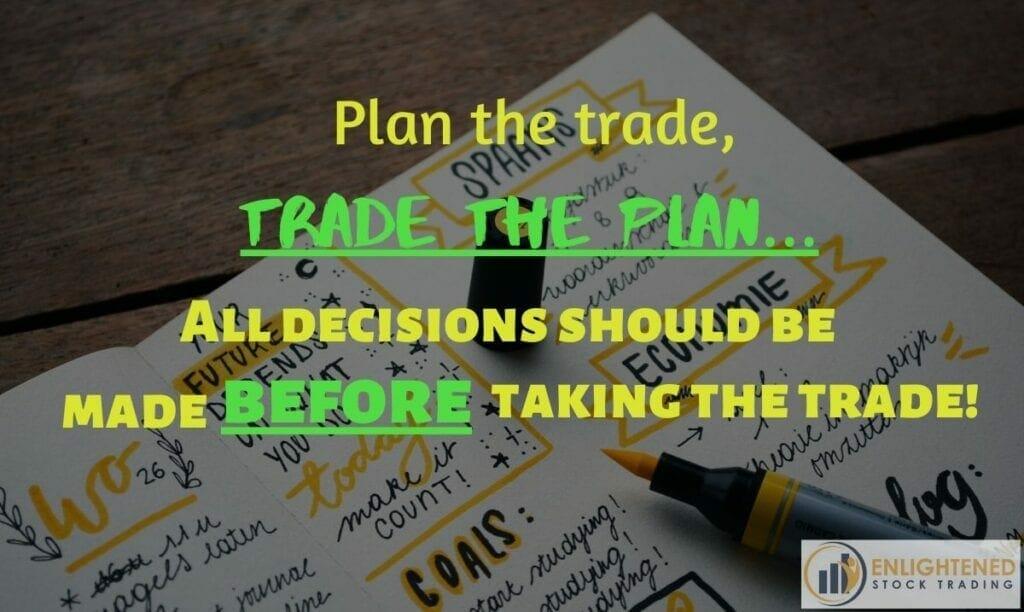 plan-the-trade-trade-the-plan-1024x612