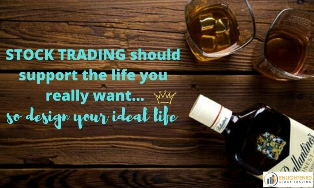 stock-trading-should-support-the-life-you-really-want-1024x612