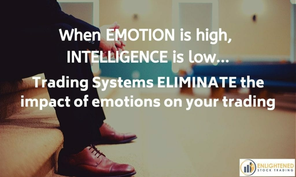 trading-systems-eliminate-the-emotions-from-your-trading-decisions-1024x612