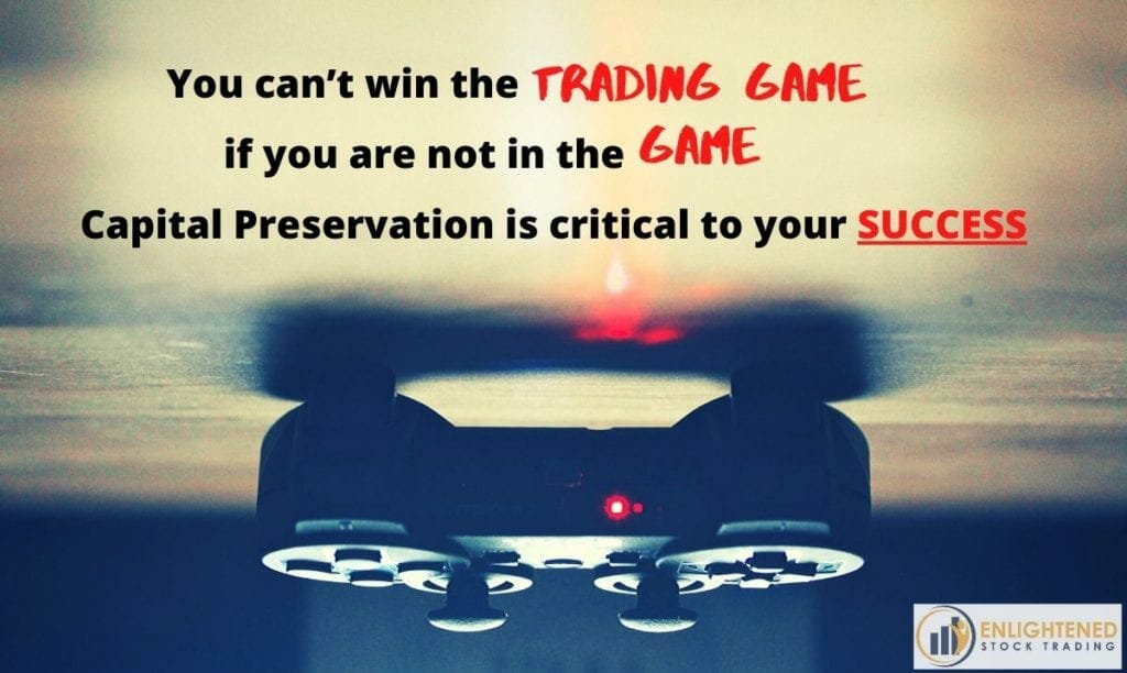 win-the-stock-trading-game-1024x612