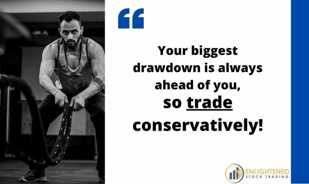 your-biggest-trading-drawdown-is-always-ahead-of-you-1024x612